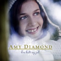 Purchase Amy Diamond - En Helt Ny Jul
