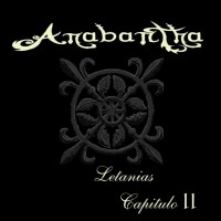 Purchase Anabantha - Letanias Capitulo II