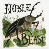 Purchase Andrew Bird - Noble Beast (Deluxe Edition) CD1