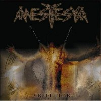 Purchase Anestesya - Cruel Fear