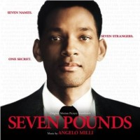 Purchase Angelo Milli - Seven Pounds
