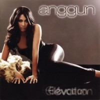 Purchase Anggun - Elévation CD1