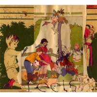 Purchase Animal Collective - Feels