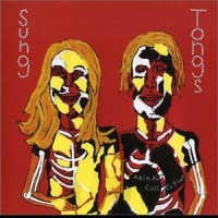 Purchase Animal Collective - Sung Tongs