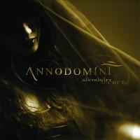 Purchase Annodomini - Sixtrinity Secret