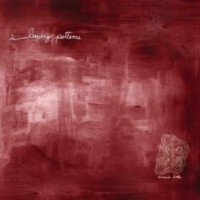 Purchase Anomie Belle - Sleeping Patterns