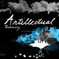 Purchase Antillectual - Testimony