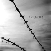 Purchase Antimatter - Planetary Confinement