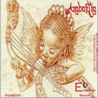 Purchase Anabantha - Acustico