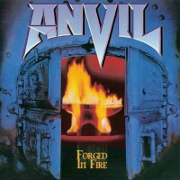 Purchase Anvil - Forged in Fire
