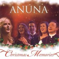 Purchase Anuna - Christmas Memories