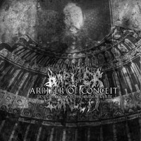 Purchase Arbiter Of Conceit - Eradico Consenescus Inritus