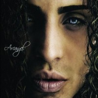 Purchase Arcangel - El Fenomeno