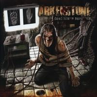 Purchase Arkenstone - Dead Human Resource