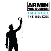 Purchase Armin van Buuren - Imagine (The Remixes) CD1