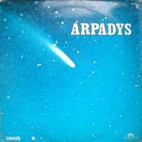 Purchase Arpadys - Arpadys