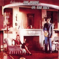 Purchase Audience - The House on the Hill
