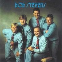 Purchase Bob Stevens - 1