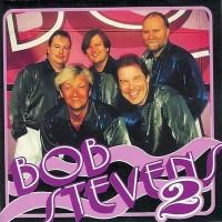 Purchase Bob Stevens - 2