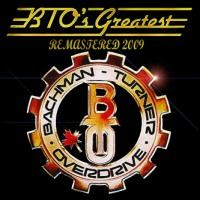 Purchase Bachman Turner Overdrive - Bachman Turner Overdrive Greatest