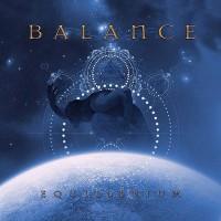 Purchase Balance - Equilibrium