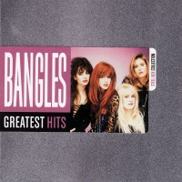 Purchase The Bangles - Greatest Hits (Steel Box Collection)
