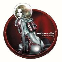 Purchase Barbarella - Neon City (EP)