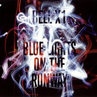 Purchase Bell X1 - Blue Lights On The Runway