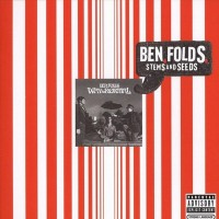 Purchase Ben Folds - Stems And Seeds