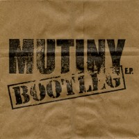 Purchase Ben Moody - Mutiny Bootleg (EP)