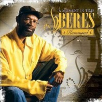 Purchase Beres Hammond - A Moment In Time