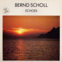 Purchase Bernd Scholl - Echoes (Vinyl)