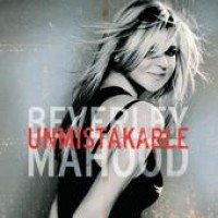 Purchase Beverley Mahood - Unmistakable