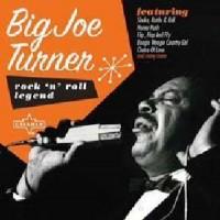 Purchase Big Joe Turner - Rock 'n' Roll Legend