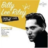 Purchase Billy Lee Riley - Rock 'n' Roll Legend