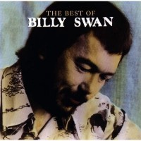Purchase Billy Swan - The Best of Billy Swan
