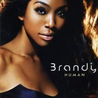Purchase Brandy - Huma n