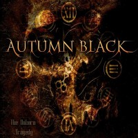 Purchase Autumn Black - The Unborn Tragedy