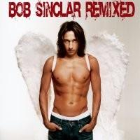 Purchase Bob Sinclar - Remixed