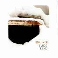 Purchase Bon Iver - Blood Bank (EP)