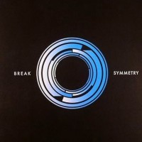 Purchase Break - Symmetry