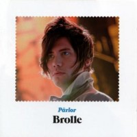 Purchase Brolle - Pärlor