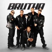 Purchase Brutha - Brutha