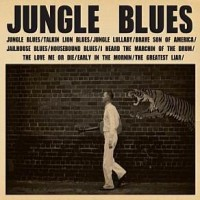 Purchase C.W. Stoneking - Jungle Blues