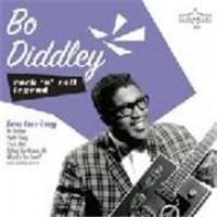 Purchase Bo Diddley - Rock 'n' Roll Legend
