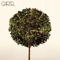 Purchase Cartel - Cartel