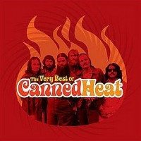 Purchase Canned Heat - The Very Best Of Canned Heat