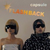 Purchase Capsule - Flash Back
