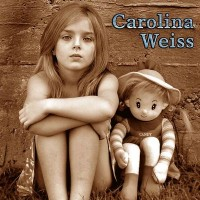Purchase Carolina Weiss - Carolina Weiss