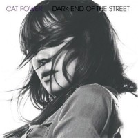 Purchase Cat Power - Dark End of the Street (EP)